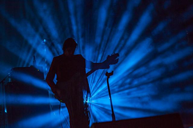 MGMT @ The Anthem, Washington DC, 03/15/2018