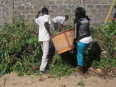 Benin Nettoyage6
