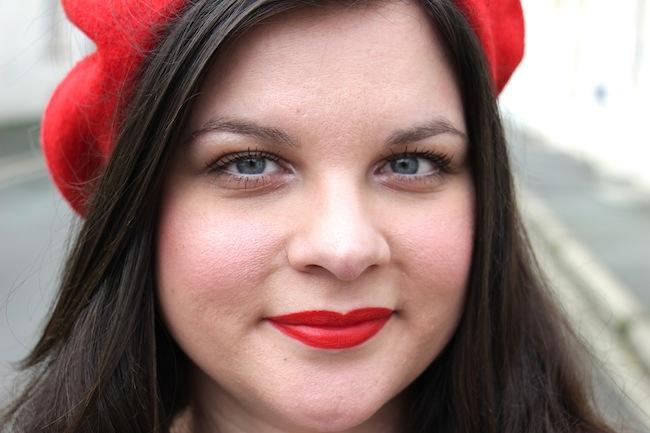 comment-maquiller-yeux-bleus-blog-mode-la-rochelle-5