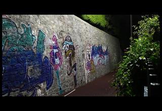 Rock Walk - Torquay Seafront (27)
