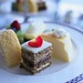 Spring Afternoon Tea - Japanese Collection -