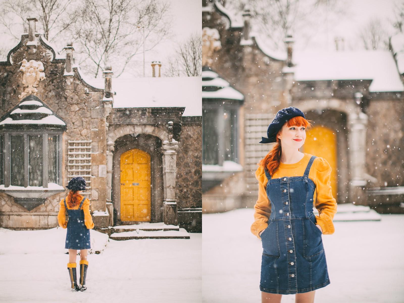 snowgatehouse-28-side
