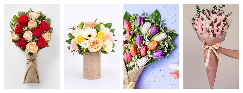Florist Malaysia better