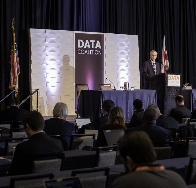 RegTech Data Summit 2018