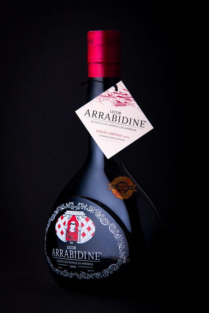 Arrabidine_garrafa-etiqueta-logo_preview