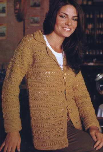 1664_Para Ti Crochet 2006 (43)