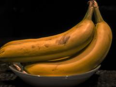 Bananas 3 18