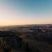Craco - Landscape 4