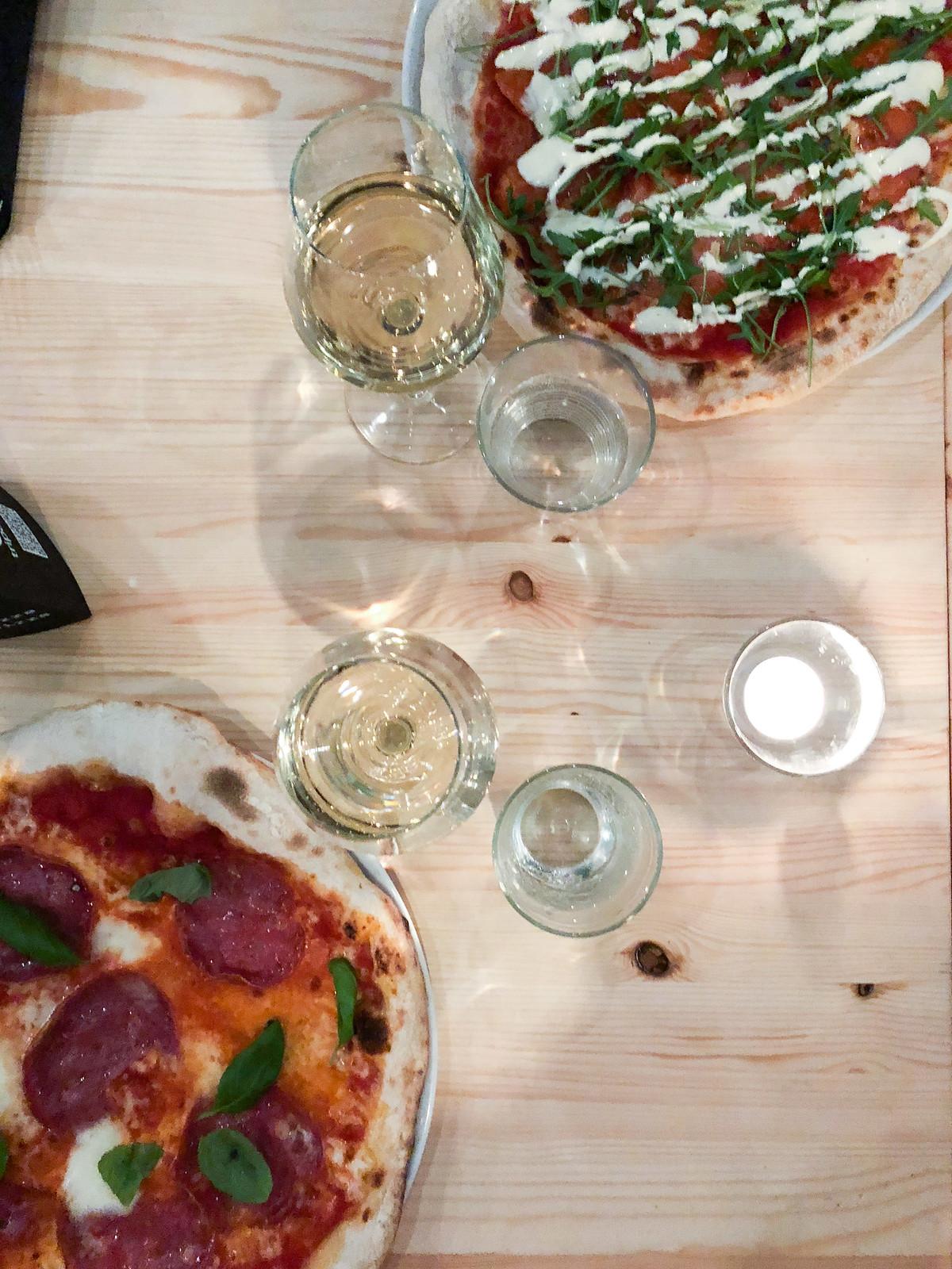 Sitko pizza & Bar Tampere-4