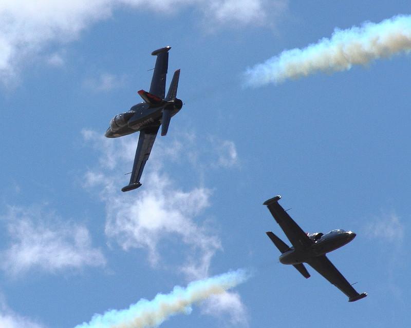 IMG_4278 Patriots Jet Team, MCAS Yuma Air Show