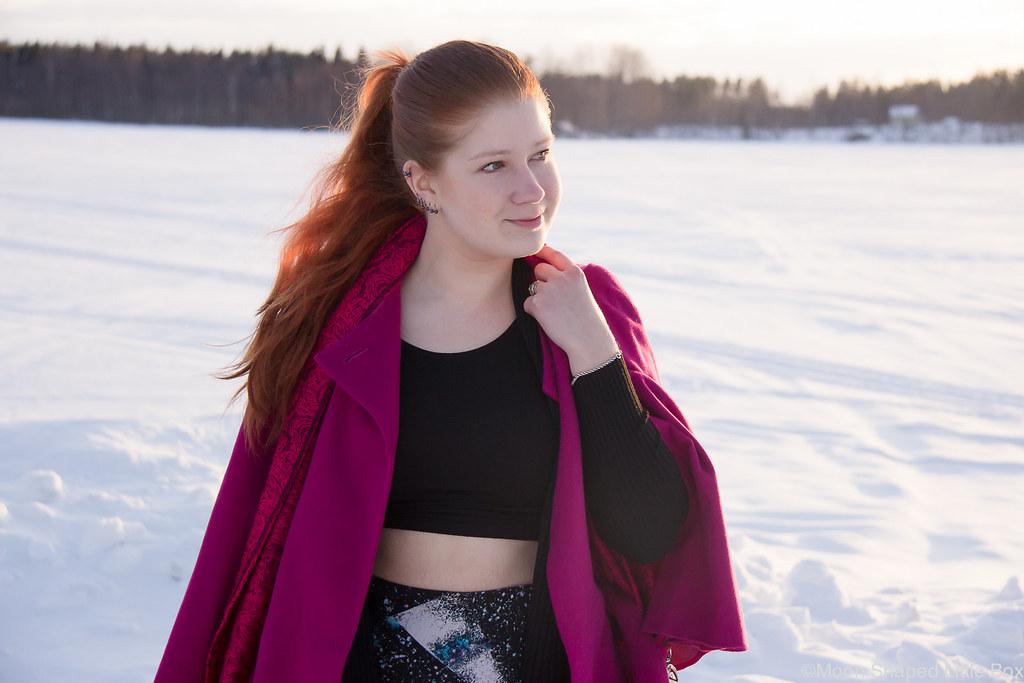 OOTD_styleblogger_tyyli-12
