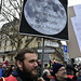 2018-03-22-Paris-Manifestation-Fonctionnaires-Cheminots-087-gaelic.fr_GLD1518 copie