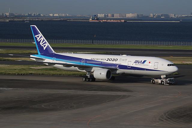 JA744A