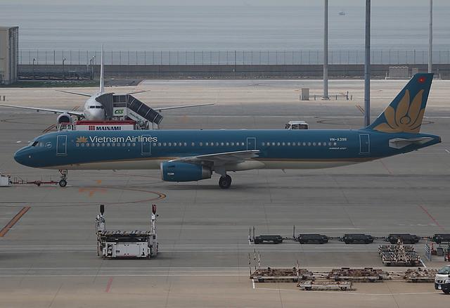 VN-A398