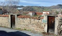 Montrottier (Rhône)
