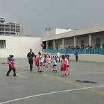 Escuelas (1)