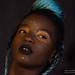 AfroFashionWeekMi 2018_001