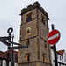 Clock Tower - St Albans, Hertfordshire