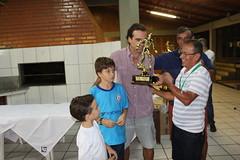 AberturadoCampo0215
