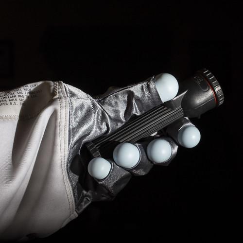flashlight_02