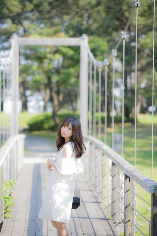 三田寺円004