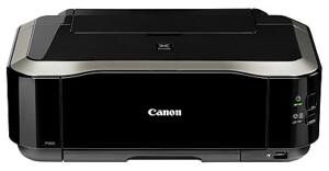 Canon Ij Setup Pixma IP4820 | Canon Ij Setup Pixma IP4820 Ca