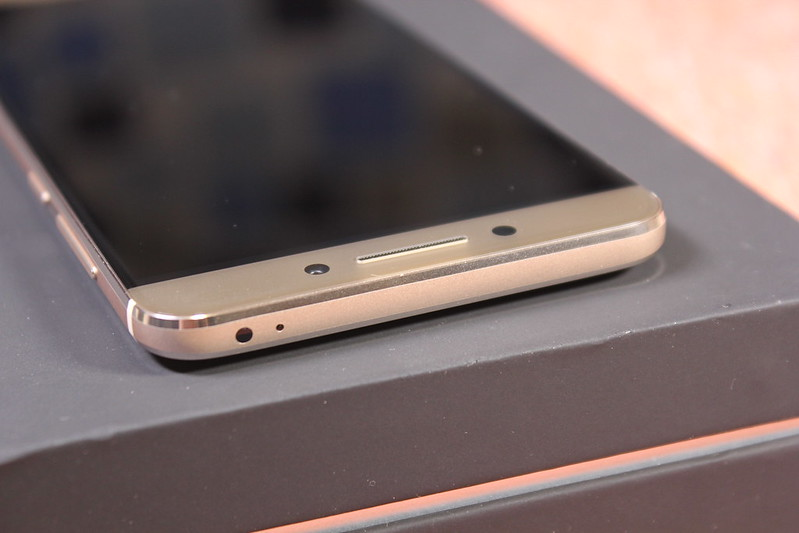 LeEco Le Pro3 Elite スマートフォン 開封レビュー (31)