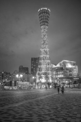 24-02-2018 Kobe(ACROS) (1)