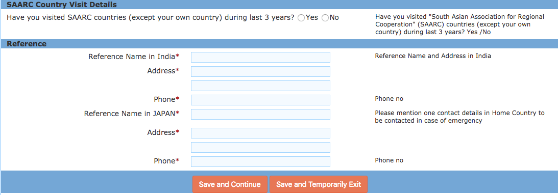 Indian_e-Visa-13