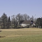 20180319-110209  - Landschaft Schleswig-Holstein