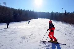 SNOW tour: Přemyslov – Jágr na sněhu