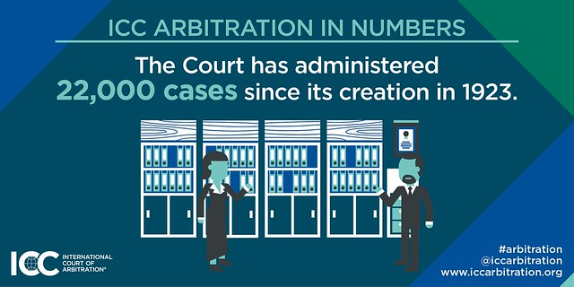 3 icc-arbitration-facts_31089985170_o (3)