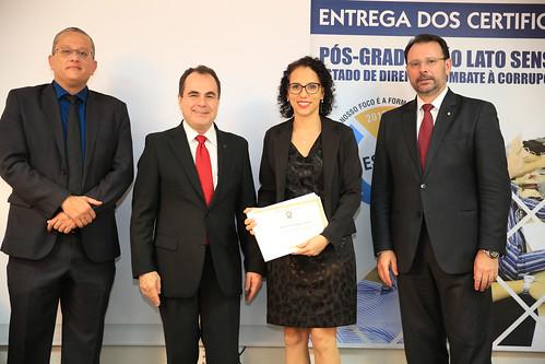 ENTREGA_CERTIFICADOS - PÓS COMBATA A CORRUPÇÃO (20)