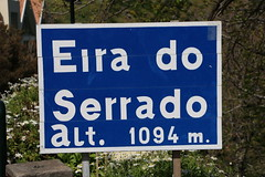 Madeira 2016 - 21.Tag, Eiro do Serrado, Curral dasFreiras