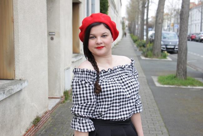 comment-porter-imprime-vichy-blog-mode-la-rochelle-2
