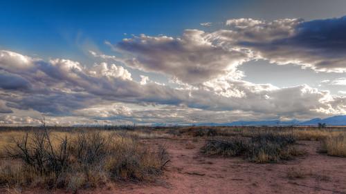 2018 usa southwest arizona