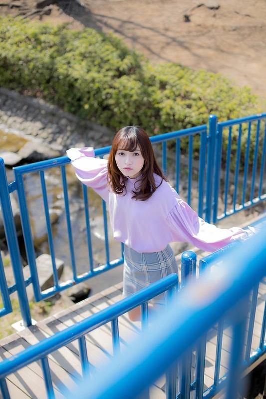 三田寺円029