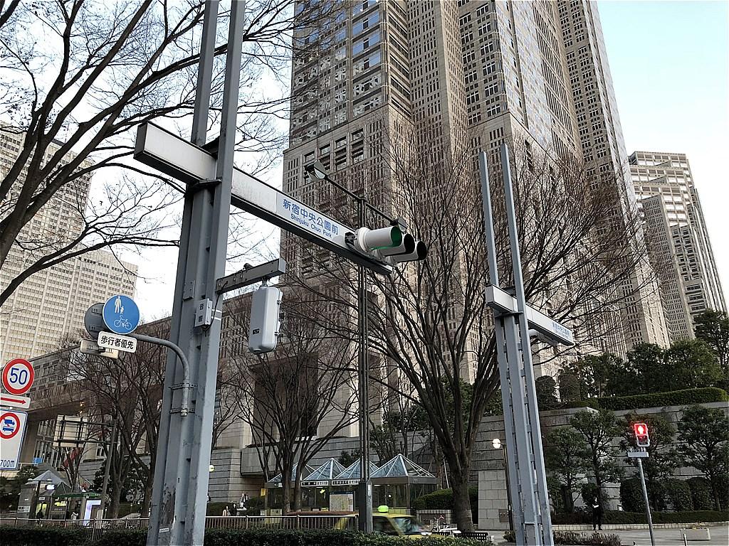 20180310_Shinjuku_to_Kanda (1)