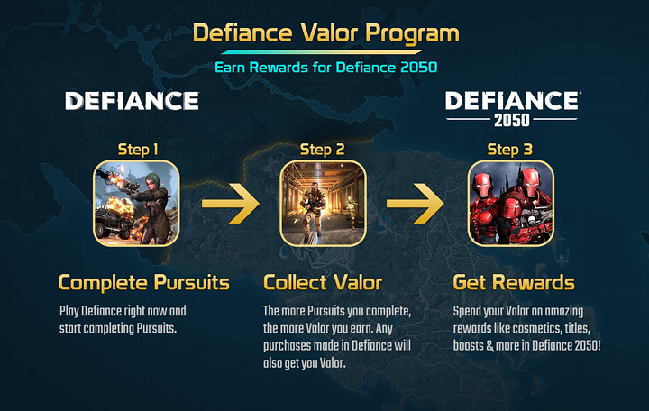 valor_graphic