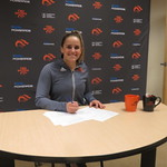 Ainsley Grether (WSOC recruit signing Mar 7, 2018)
