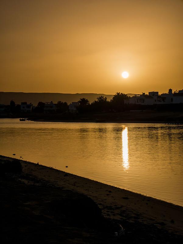 El Gouna Egypt 2018