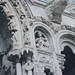 <p><a href=&quot;http://www.flickr.com/people/leonardo_mh/&quot;>«guillemet»</a> posted a photo:</p>&#xA;&#xA;<p><a href=&quot;http://www.flickr.com/photos/leonardo_mh/39970079575/&quot; title=&quot;chartres-5&quot;><img src=&quot;http://farm5.staticflickr.com/4775/39970079575_a834470884_m.jpg&quot; width=&quot;240&quot; height=&quot;160&quot; alt=&quot;chartres-5&quot; /></a></p>&#xA;&#xA;