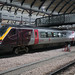 Cross Country 220026 - Newcastle Central