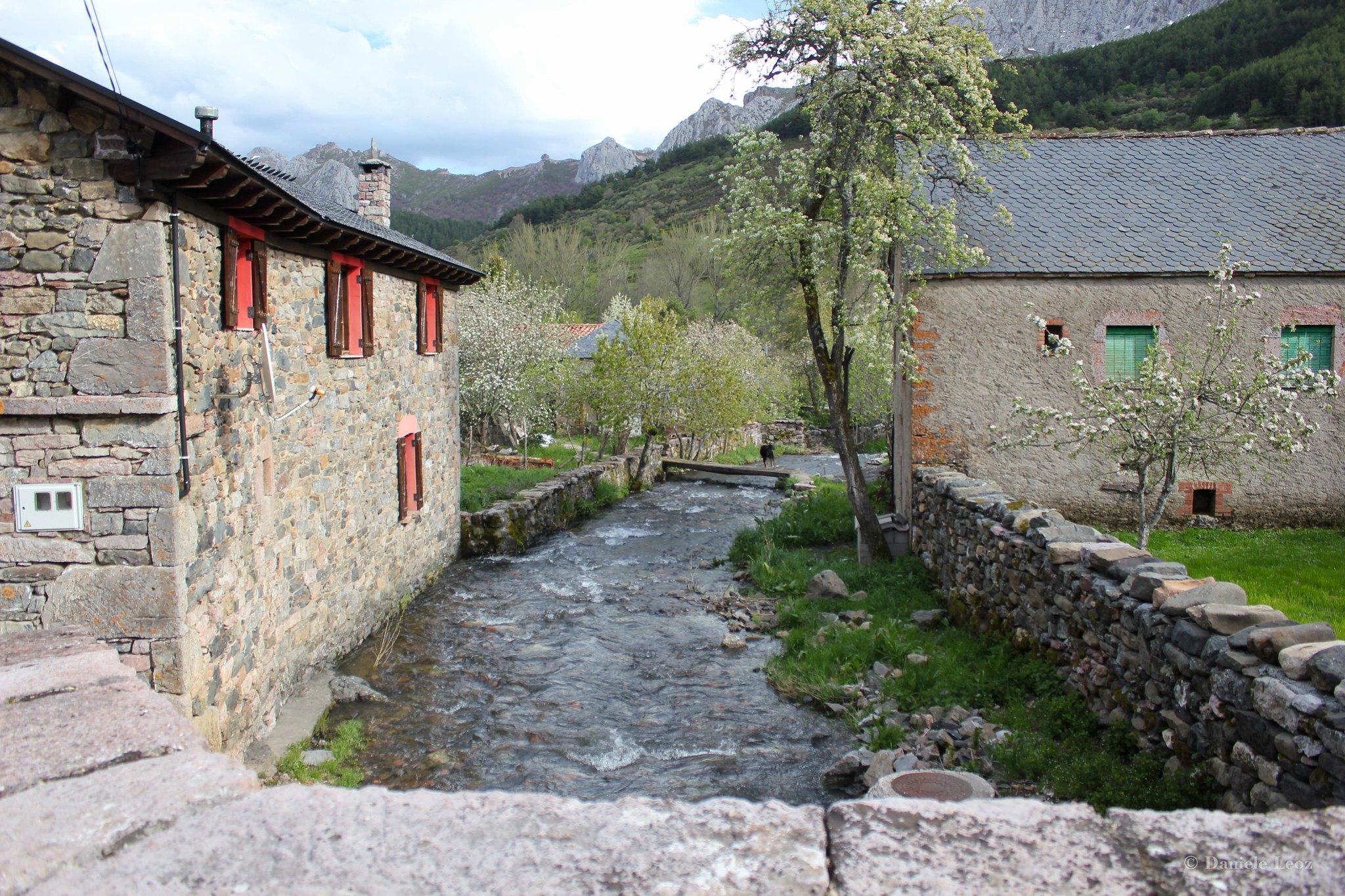 Redilluera - Montaña Leonesa (33)