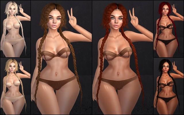 Colivati Beauty - Sarah [Lelutka]_tones