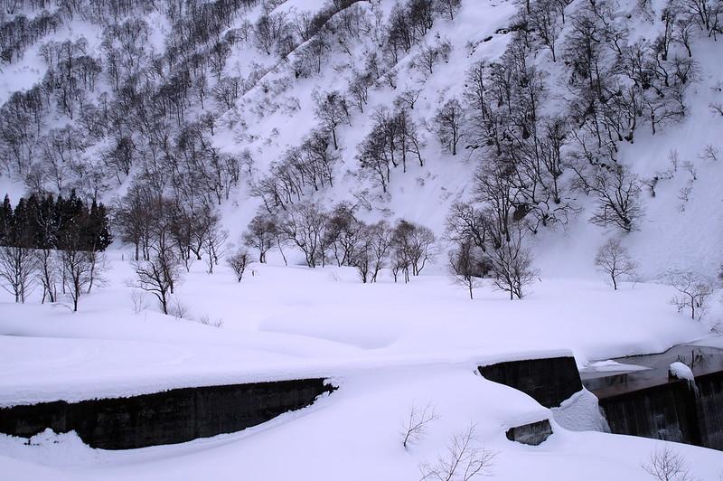 登川の堰堤_2018002
