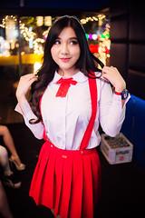 NEP_3389.jpg