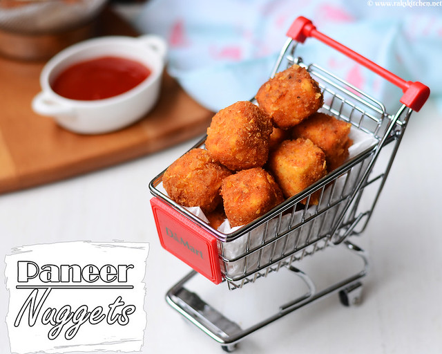 paneer-nuggets-poppers