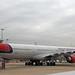 Virgin Atlantic Airways / Airbus A340-642 / G-VFIZ