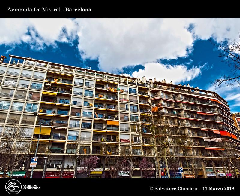 1016_D8C_0454_bis_Barcelona